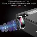 Портативный WIFI Мини LED проектор 2200 lumen с Динамиком + TV Тюнер Cheerlux C8 Cheerlux C8