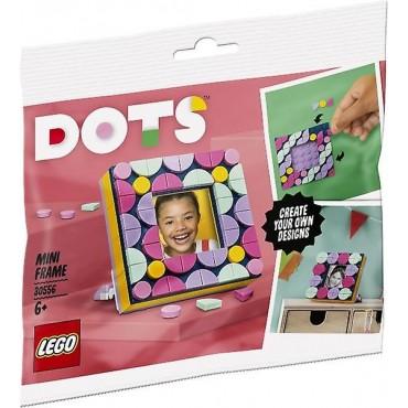 Лего Дотс Креативная Фоторамка LEGO DOTS Детский Конструктор