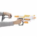 Nerf Бластер Нерф Modulus Recon MK 11 Blaster Пистолет Бластер
