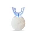 Ультразвуковая Электрическая Зубная Щетка с Автоматической Стерилизацией BeWhite Белая
