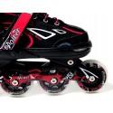 Роликовые коньки King Power 29-33 Pink (987129615-S)
